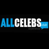 All Celebs Club