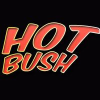 Hot bush Babes