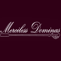 Merciless Dominas