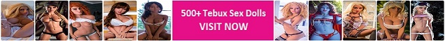 www.tebux.com