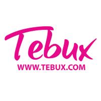 Tebux Sex Dolls