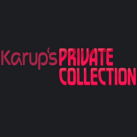 Karups Private