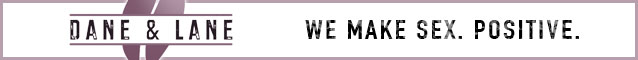 Want to see more of us? Click our banner below