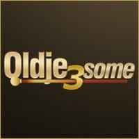 Oldje-3Some