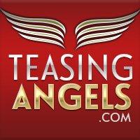 Teasing Angels