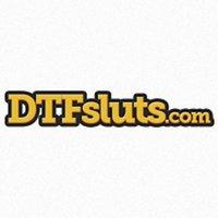 DTFSluts