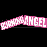 Heated Angels