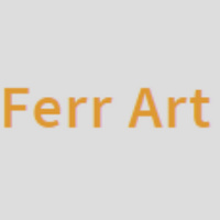 Ferr-Art