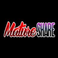 MatureShare