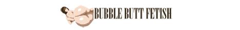 Bubble Butt Fetish