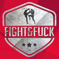 Fuck And Fight