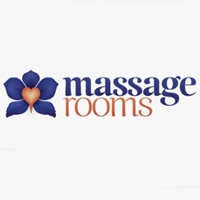Massage Rooms Channel
