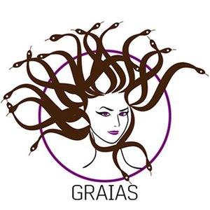 Graias