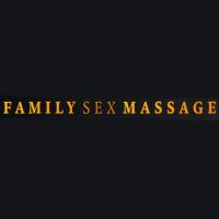 Family Sex Massage