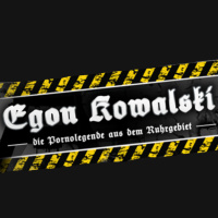 Egon Kowalski