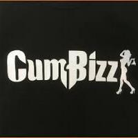Cumbizz