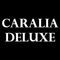 Caralia-Deluxe