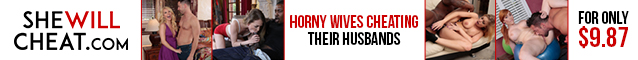 Hotwives caught cheating recorded in 4K