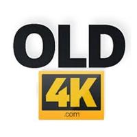 Old4K