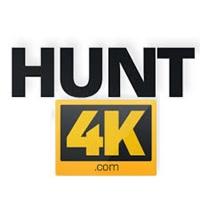 Hunt4k