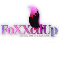 Jenna J Foxx