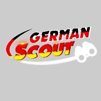 German-Scout