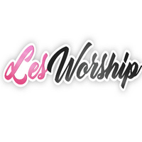 Les Worship