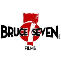Bruce Seven Films