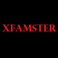 xFamster