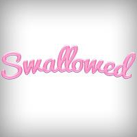Swallowed-com