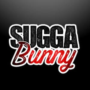 Sugga Bunny