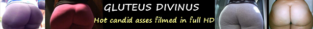 Click here to download the full clips on GLUTEUS DIVINUS