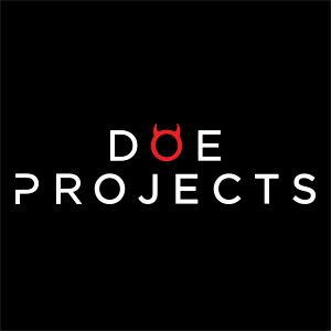 DOE Projects