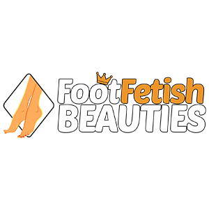 Foot Fetish Beauties