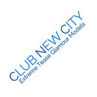 Club New City