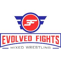 Evolved Fights