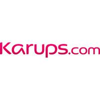 Karups channel
