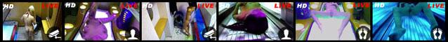 www.solarium.tv  20 x Live Solarium Cams 8 x CAMS FOR FREE HIER KLICK
