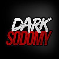Dark Sodomy