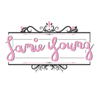 Jamie Young