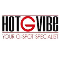 HotGVibe
