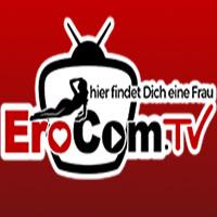 EroCom