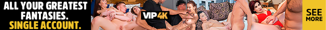 VIP4K.Com - All your greatest fantasies. Ultra high resolution 4K. Sin