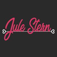 Jule Stern
