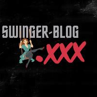 Swinger-Blog