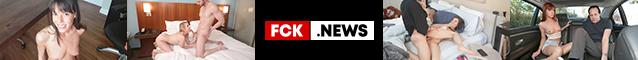FCK News