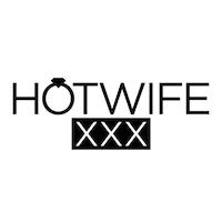 Hotwife XXX
