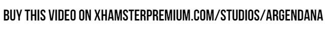 Buy this video on xhamsterpremium /studios/ argendana