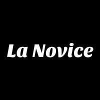 La Novice
