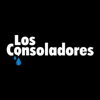 Los Consoladores